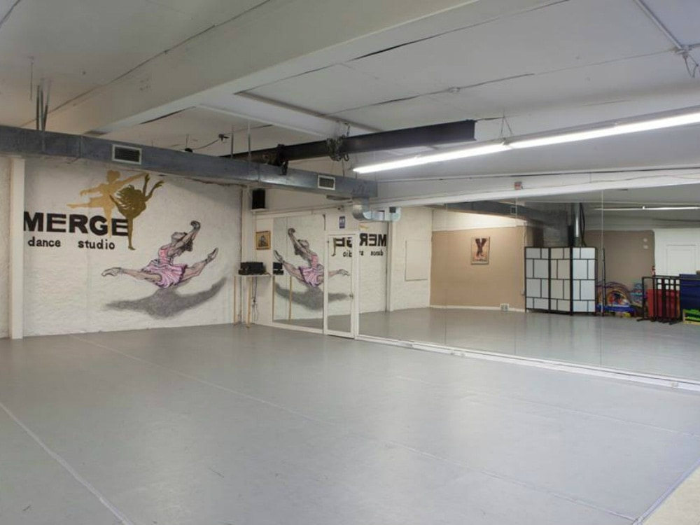 Merge-Dance-Studio.