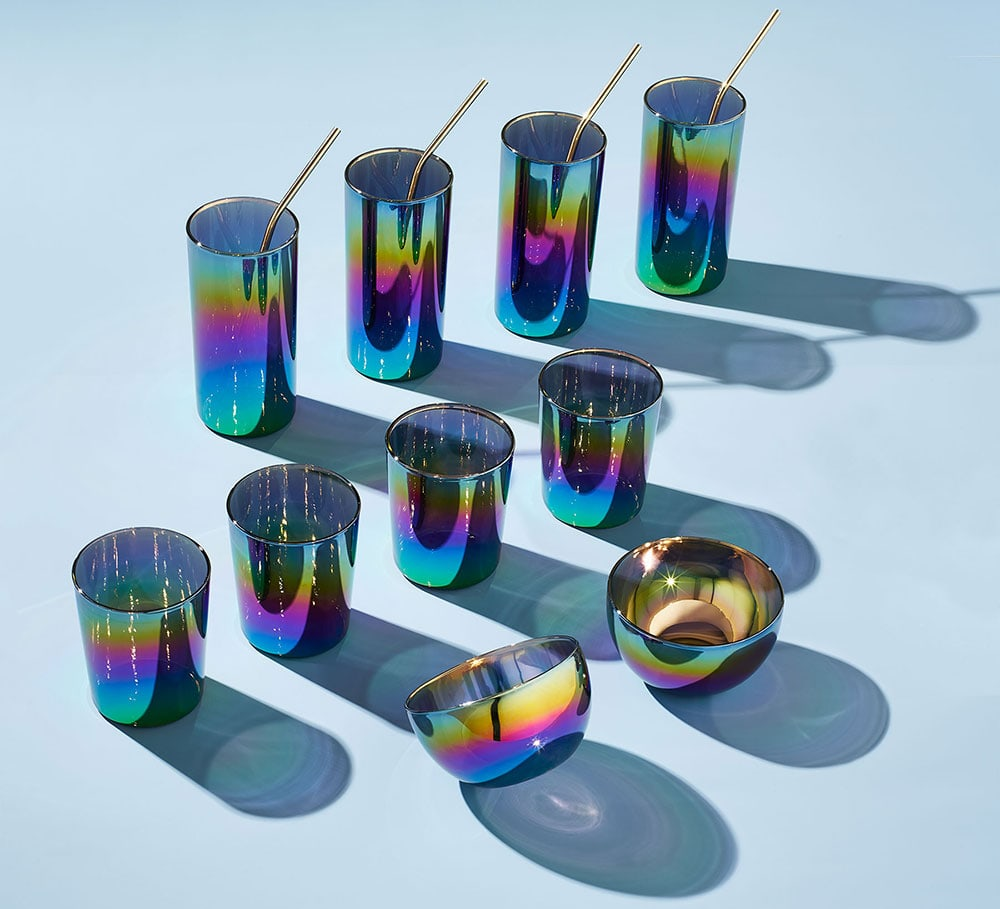 Moma-Barware-Glass-Shimmer-Glasses.