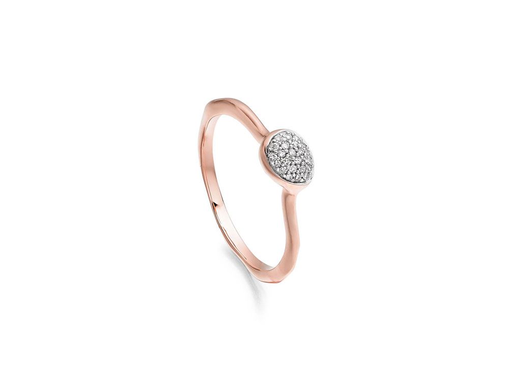 MonicaVinader_Ring.jpg