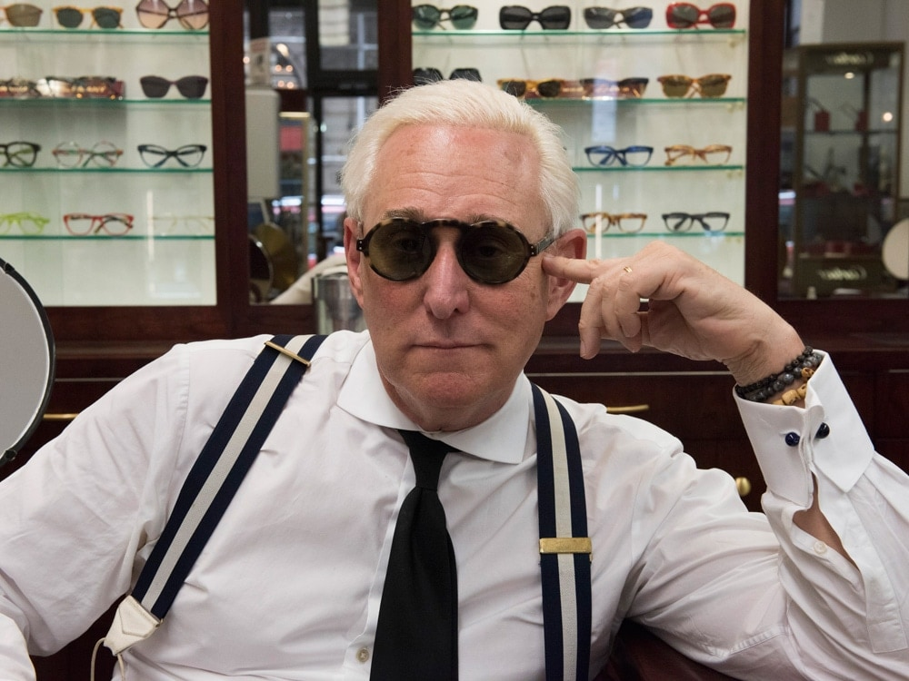 Netflix-Get-Me-Roger-Stone-Donald-Trump-Film-Streaming-May.jpg
