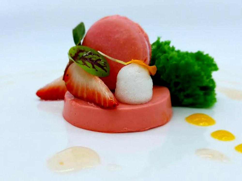 Normandy-Farm-Strawberry-Dessert.