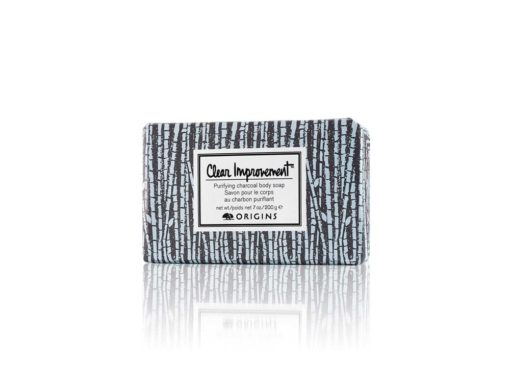 Origins-Charcoal-Body-Soap-Beauty.