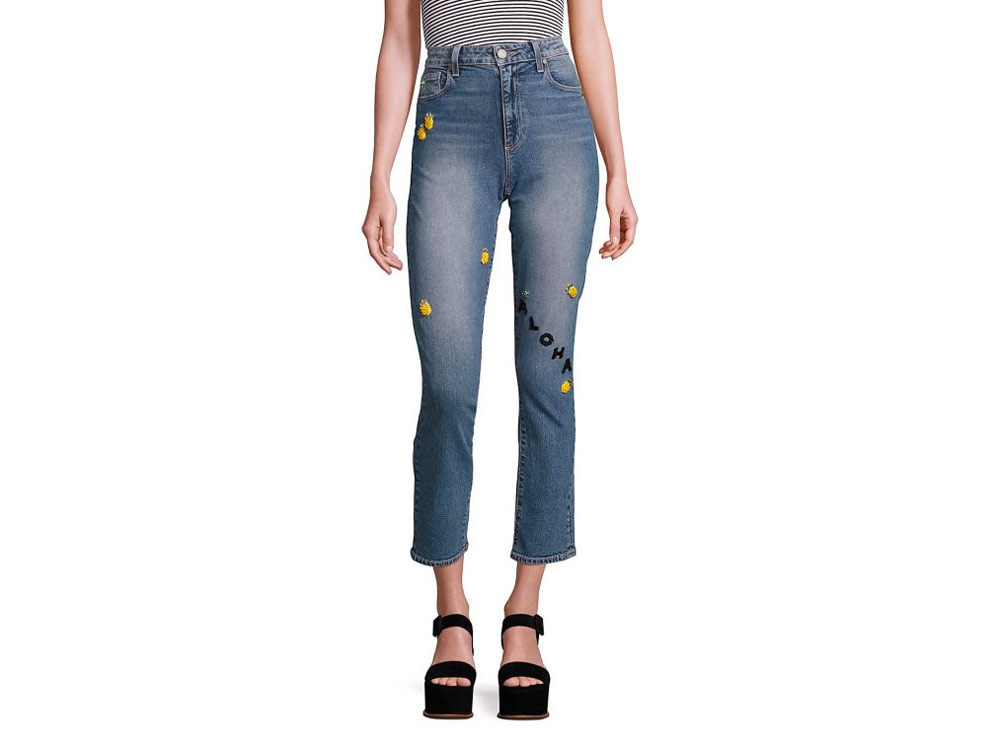 Paige-Aloha-Pineapple-Embroidered-Jeans.