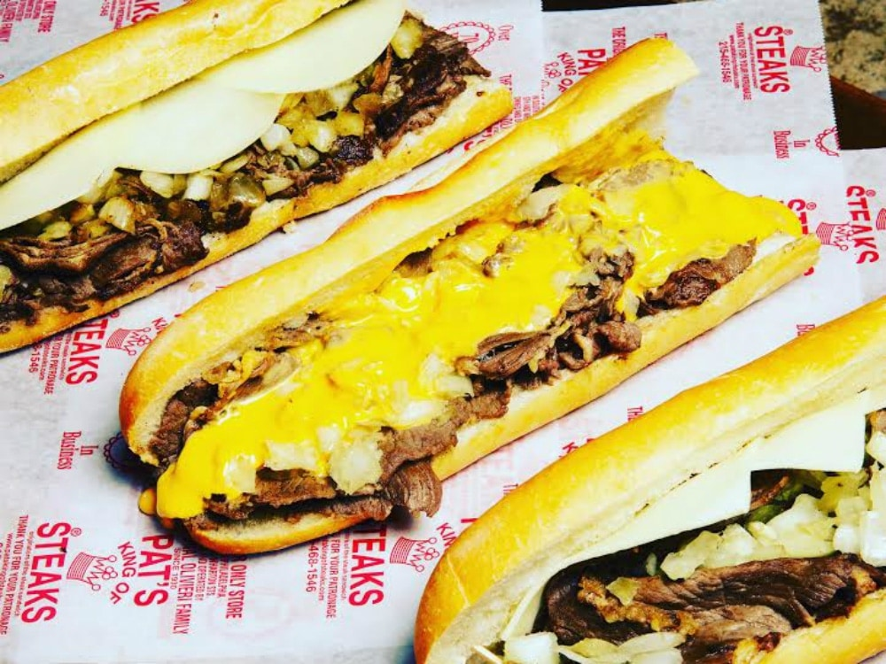 Pat_s-King-of-Steaks-Cheesesteak.