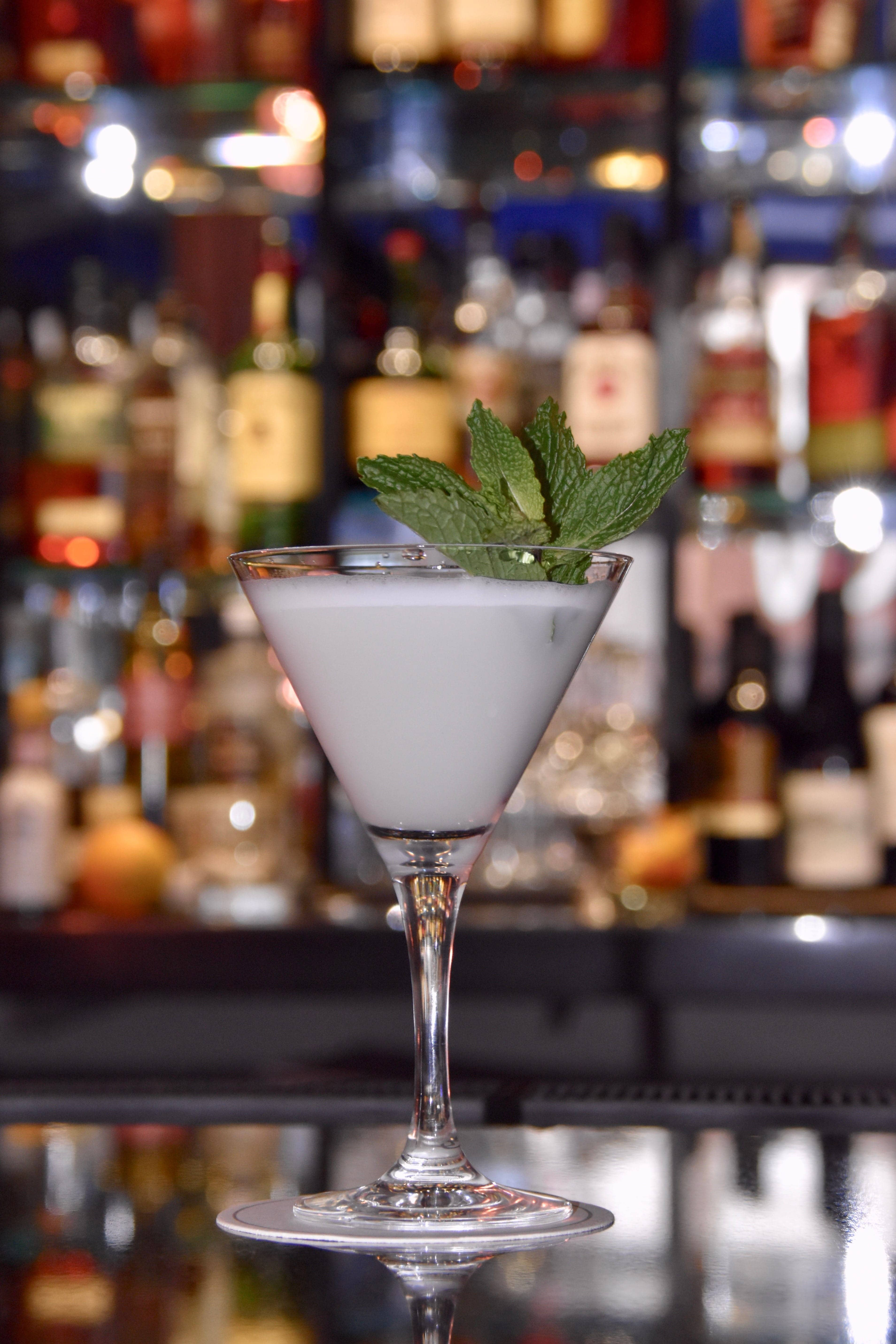 Peppermint_Martini-_Sofitel.jpg