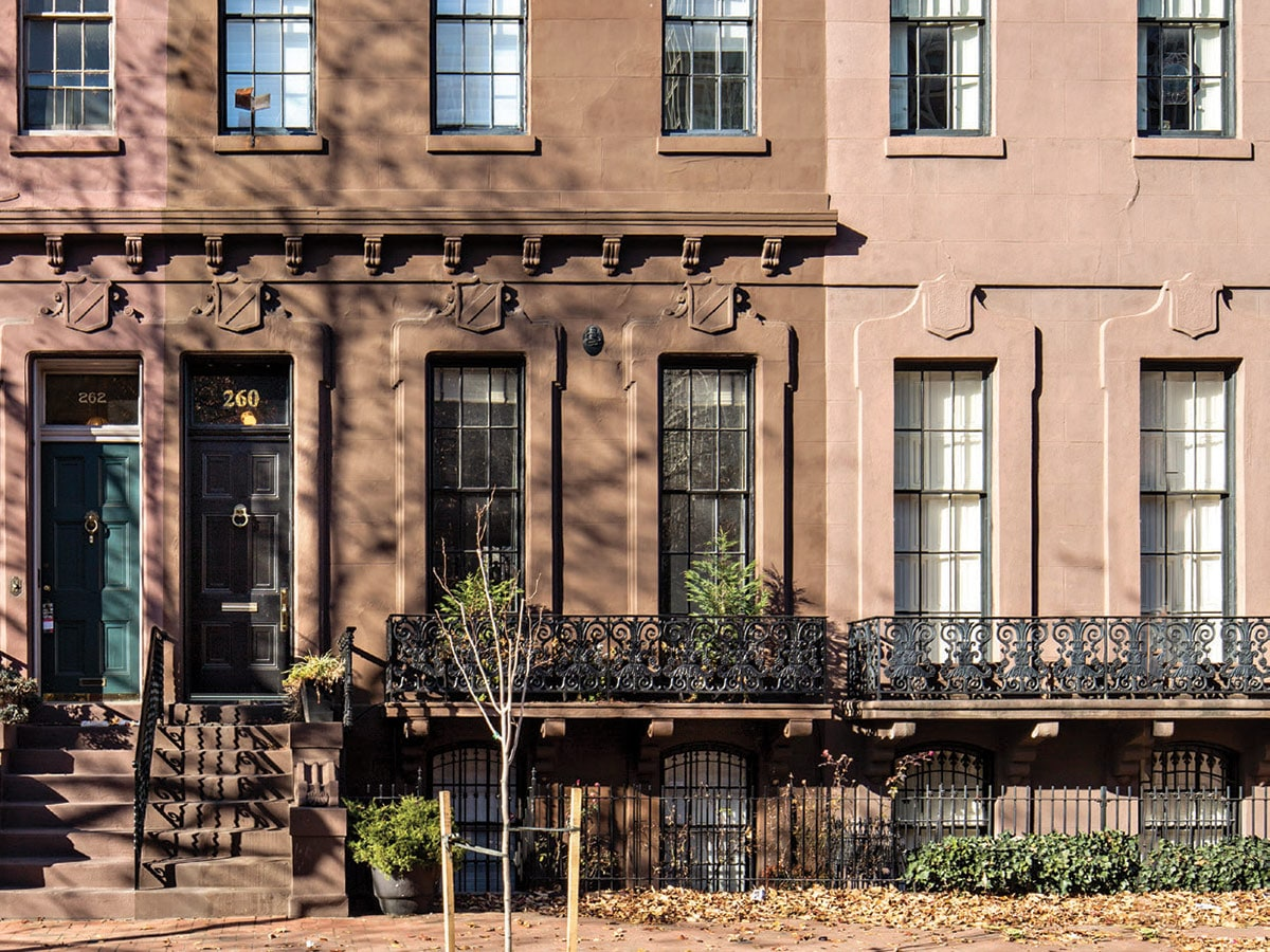 Philly-Brownstone-6.jpg