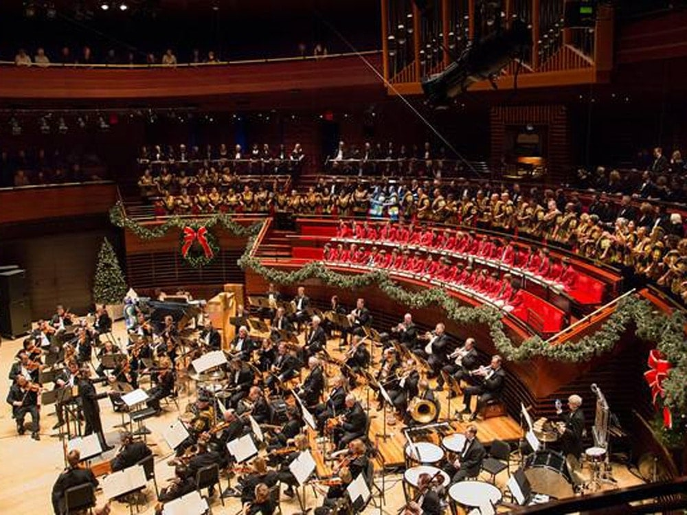 Philly-Pops-Christmas-Spectacular