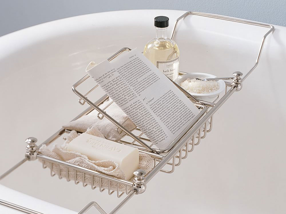 PotteryBarn_BathtubCaddy_ValentinesDay.jpg
