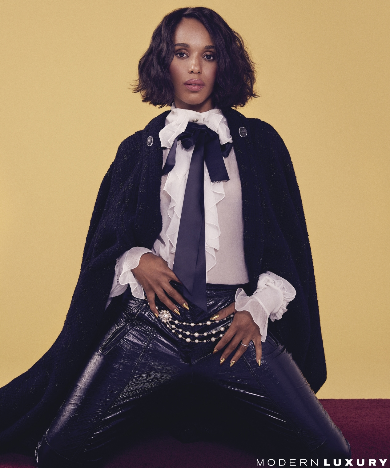 RROSALES_ML_KERRY_WASHINGTON_1114_HIGHRES(PE)_wm_byRamonaRosales.jpg