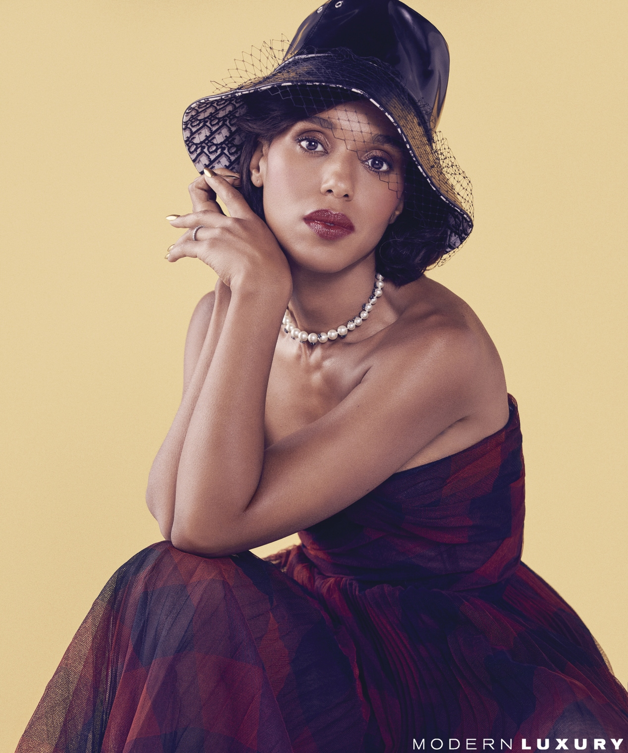 RROSALES_ML_KERRY_WASHINGTON_1217_HIGHRES(PE)_wm_byRamonaRosales.jpg