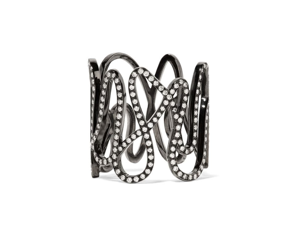 Repossi-Black-White-Ring.jpg
