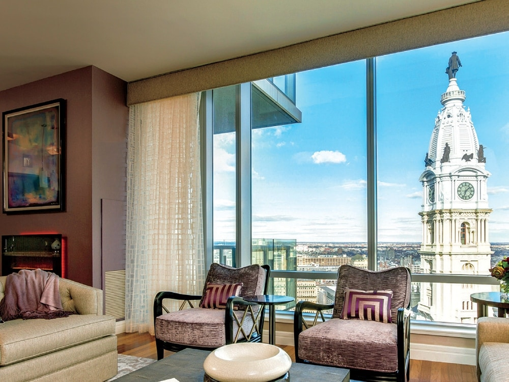 Residences-at-Ritz-Carlton-Philadelphia