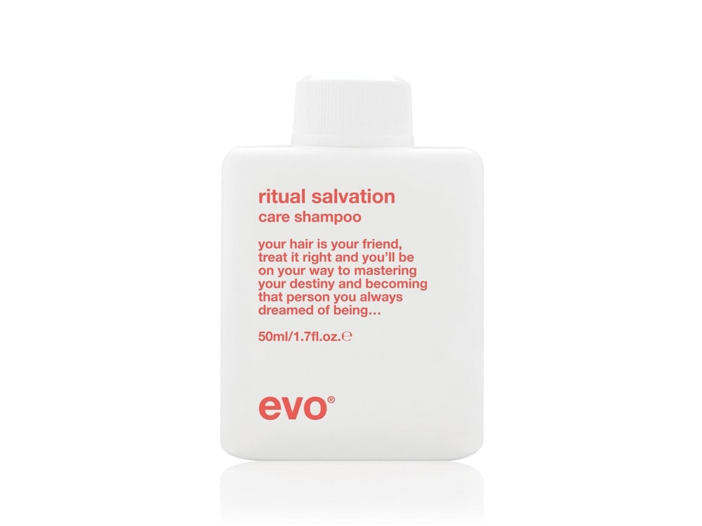 Ritual-Salvation-Care-Shampoo-Evo.