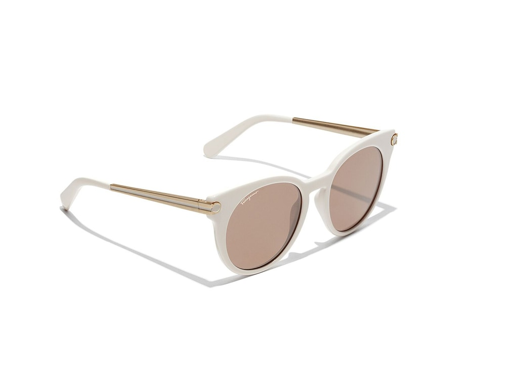 Salvatore-Ferragamo-Tea-Cup-Frame-Sunglasses.
