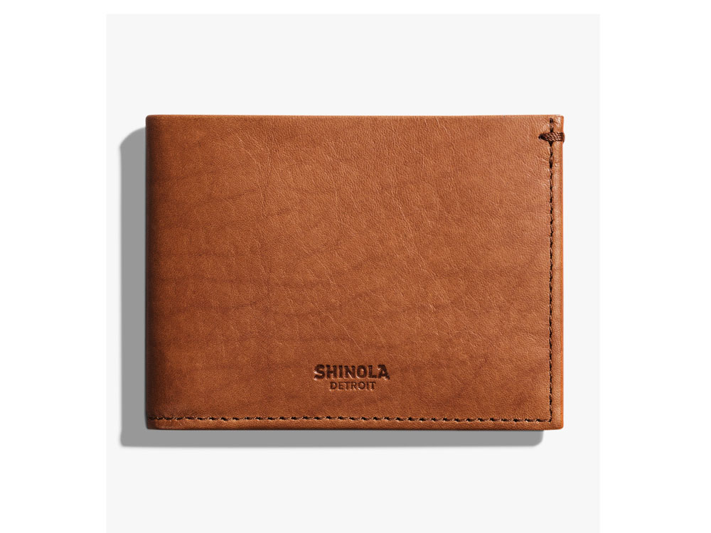 Shinola_Wallet_Guy_Gifts.jpg