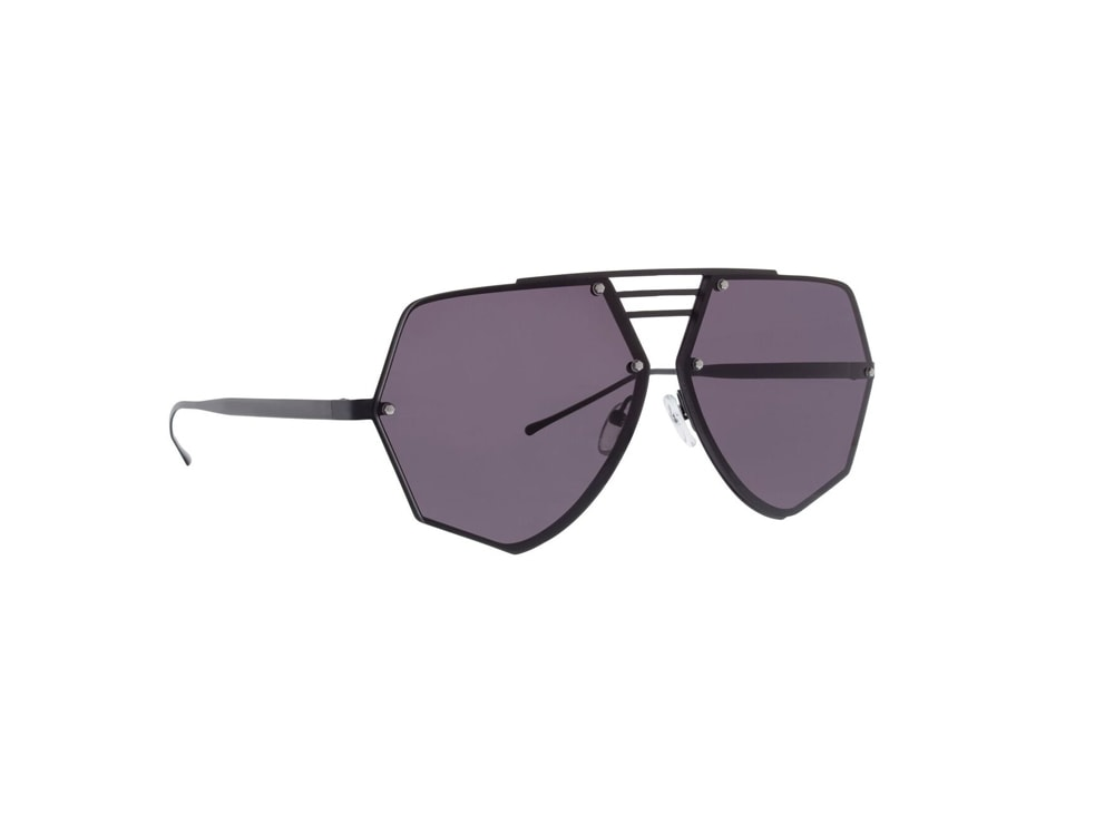 Smoke-x-MIrrors-Geo-VIII-Sunglasses-in-Gunmetal.