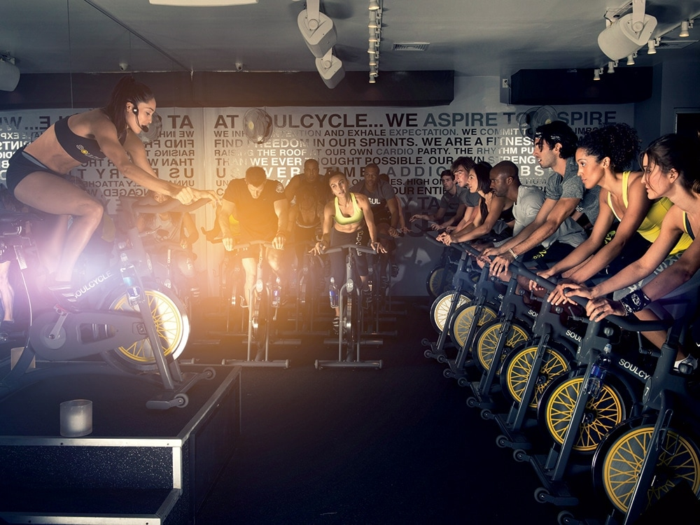 SoulCycle-philly.jpg