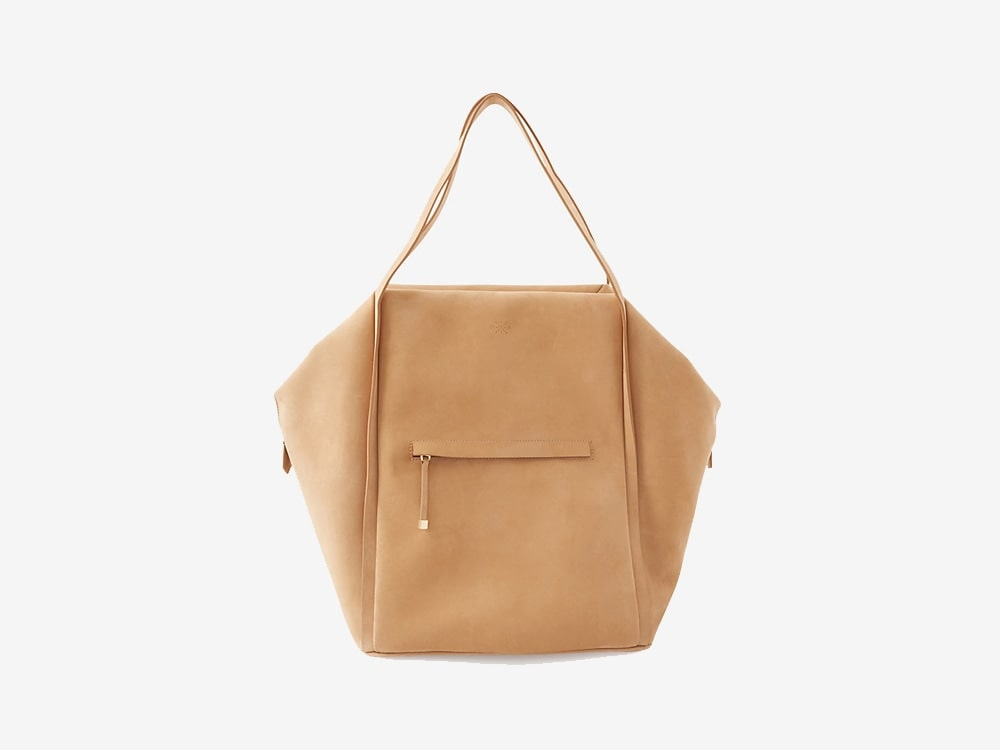 Steven Alan Kodara Bag