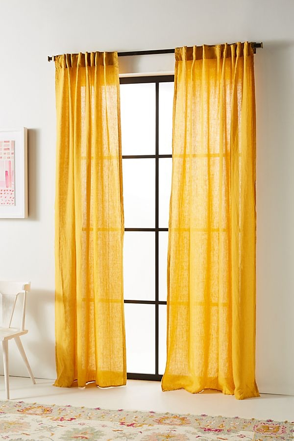 Stitched_Linen_Curtains.jpg