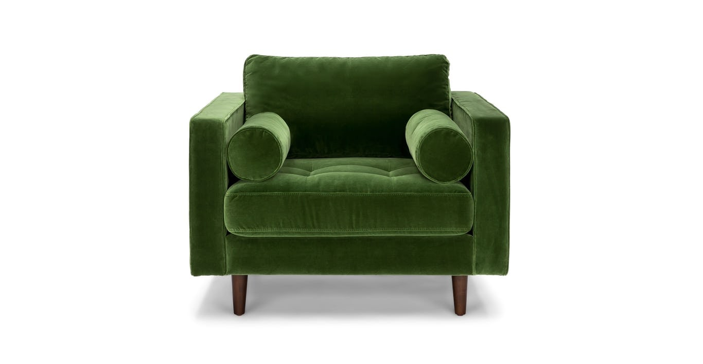 Sven_Grass_Green_Chair.jpg