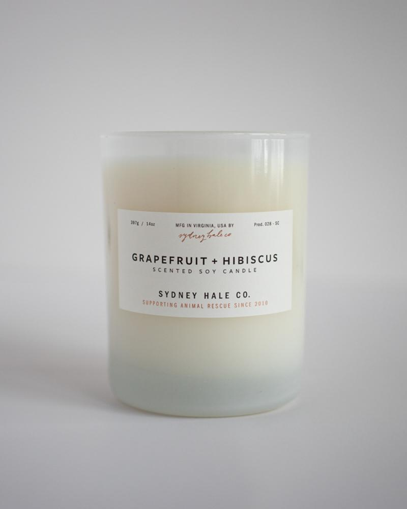 SydneyHaleCo_GrapefruitHibiscus_Candle_b3af339f-beee-4959-b689-8d0b31f9d853.jpg