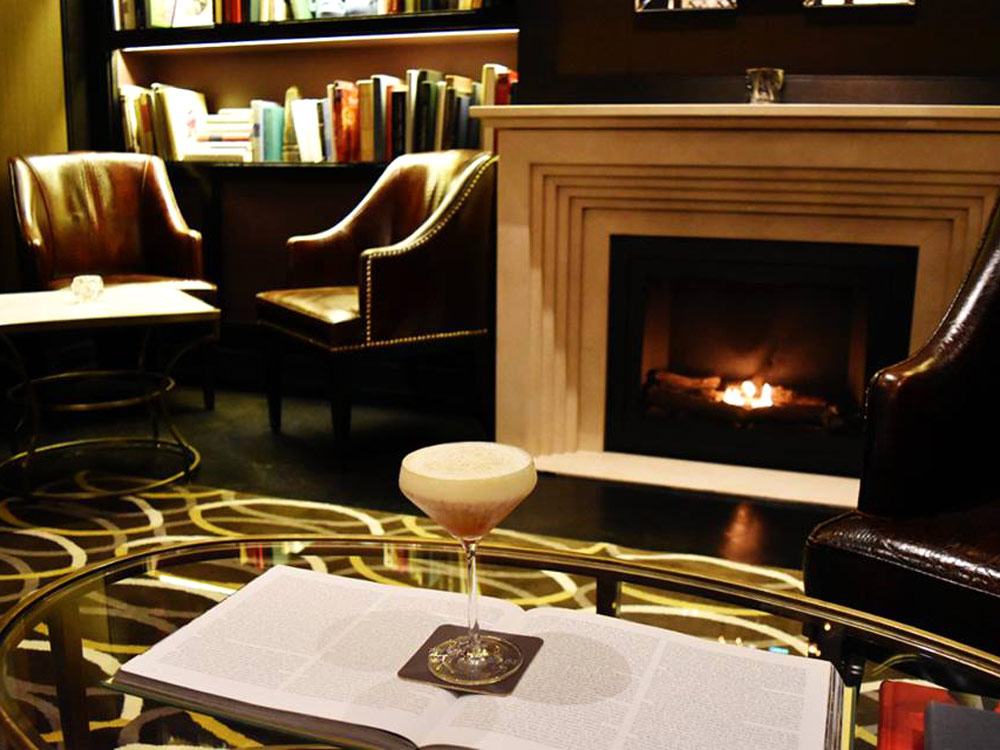 The-Library-Bar-Rittenhouse-NYE