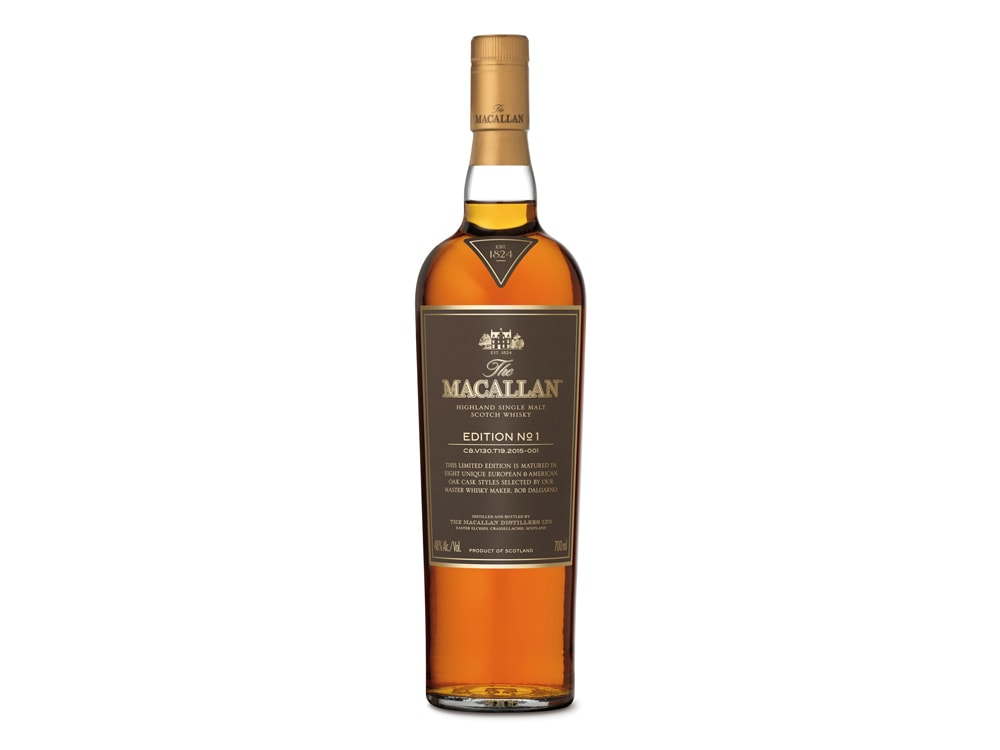 The-Macallan-Edition-No_-1.jpg