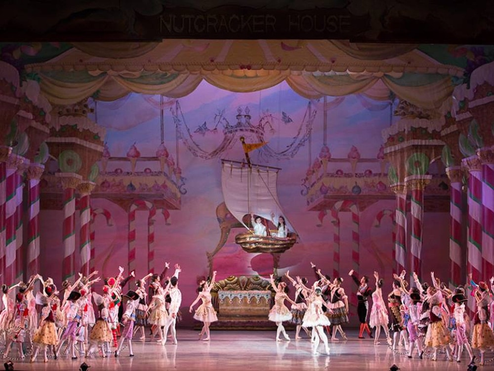 The-Nutcracker-Philly