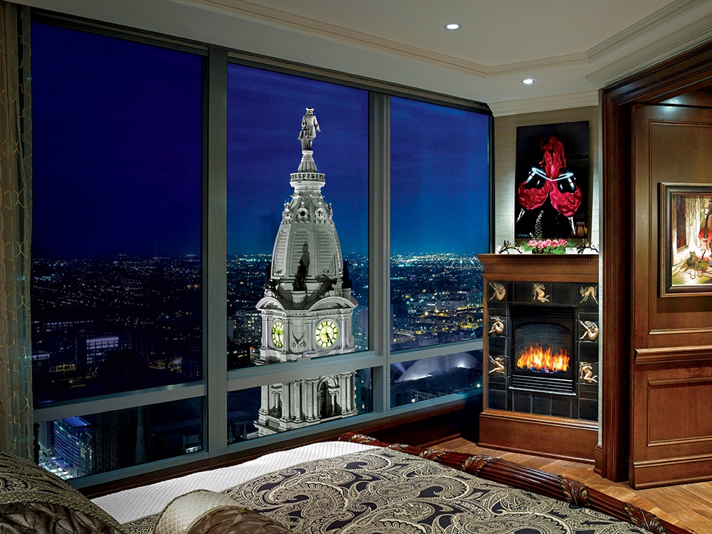 The-Residences-at-the-Ritz-Carlton-1.jpg
