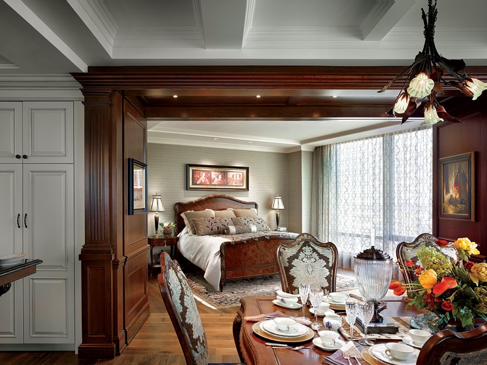 The-Residences-at-the-Ritz-Carlton-2.jpg