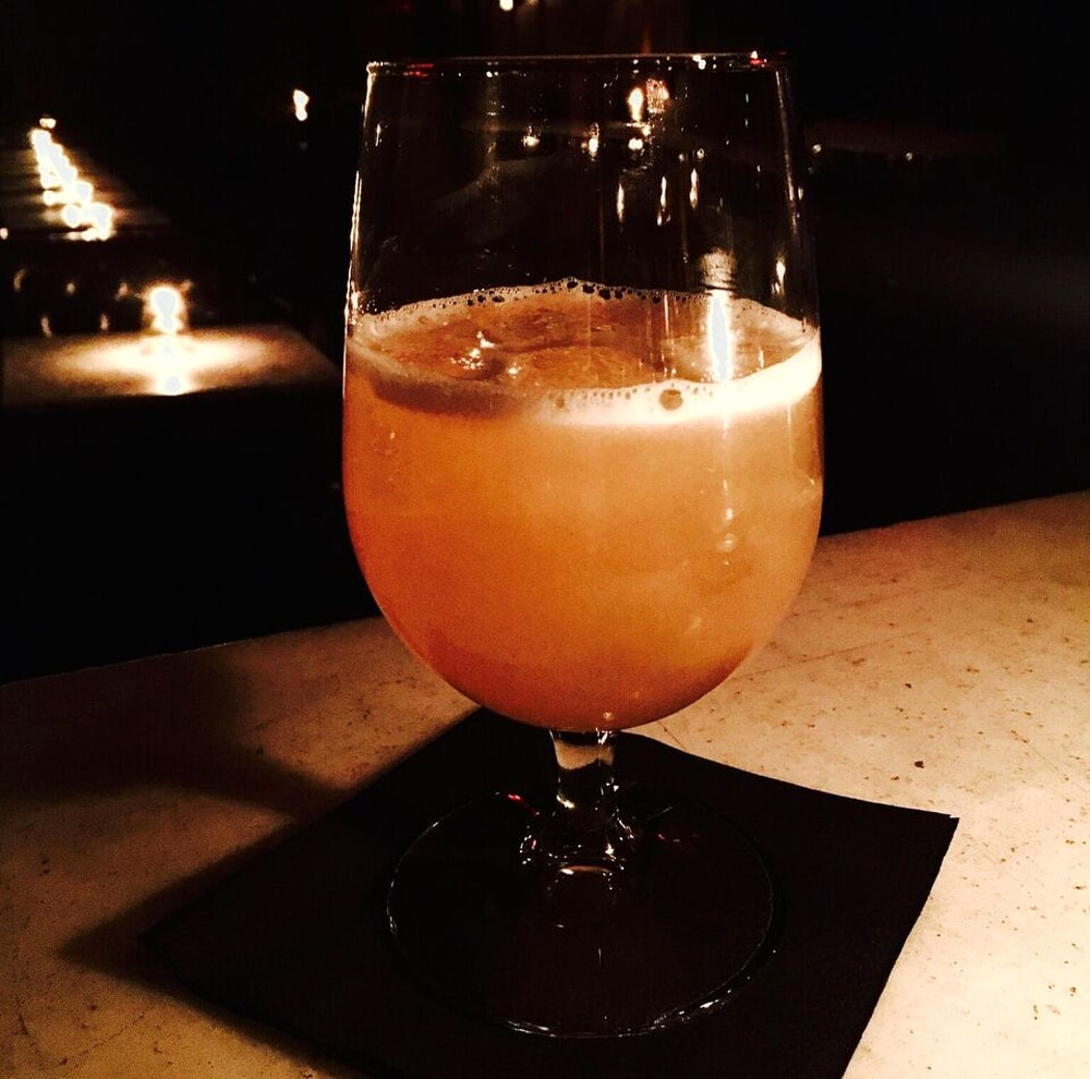 The-franklin-bar-paper-moon-punch