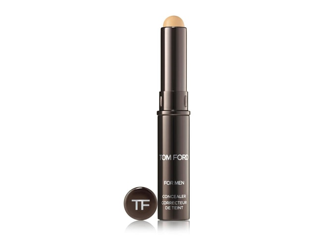Tom Ford Concealer Men