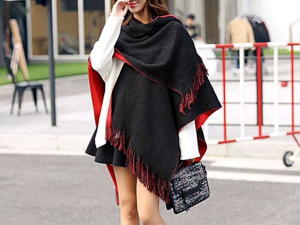 Touche-Accessories-LArge-Shawl
