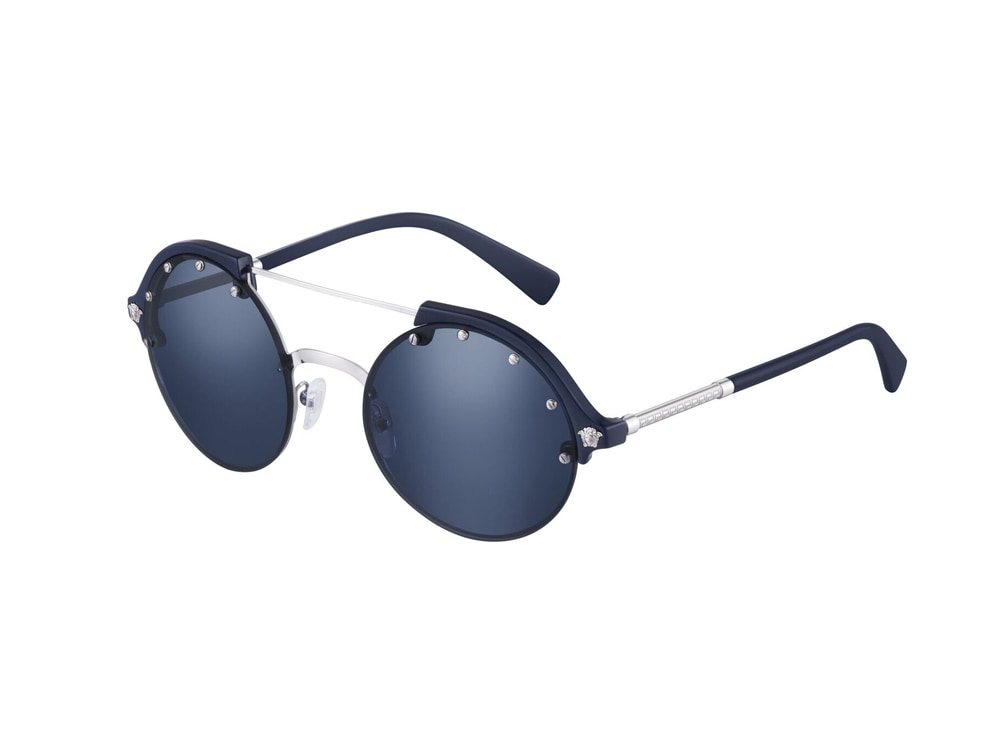 Versace-Frenergy-Round-Sunglasses.