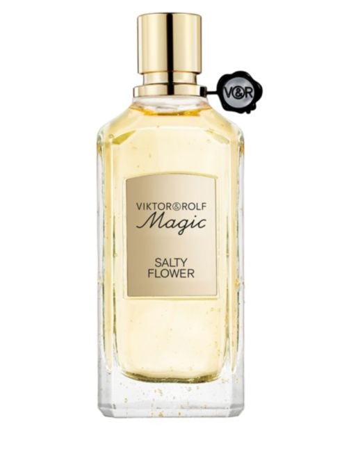 Viktor_Rolf_Magic_Salty_Flower.jpg