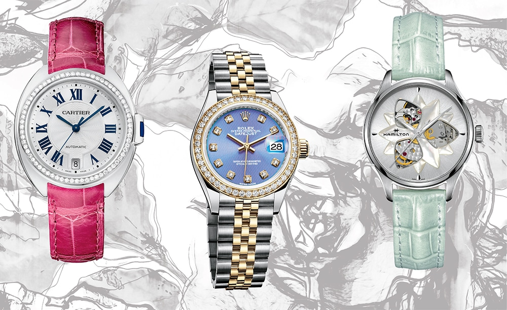 Watches-0002.jpg