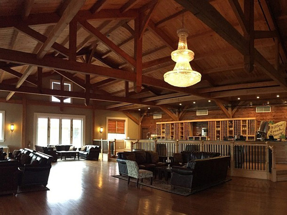 Willow-Creek-Winery