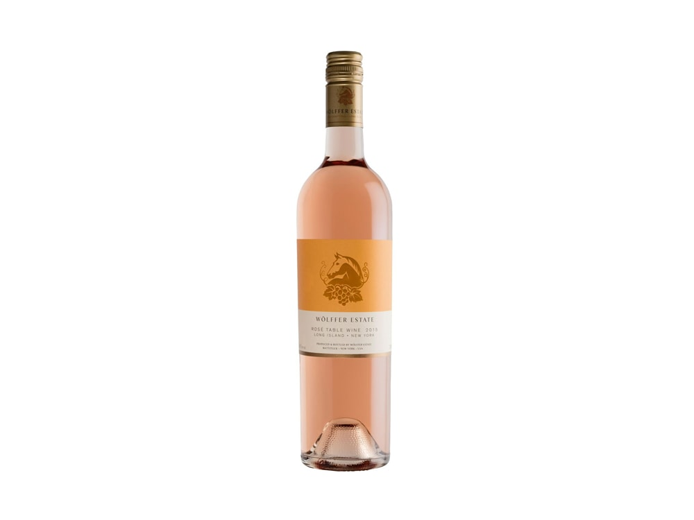 Wolffer-Estate-Vineyards-Rose.