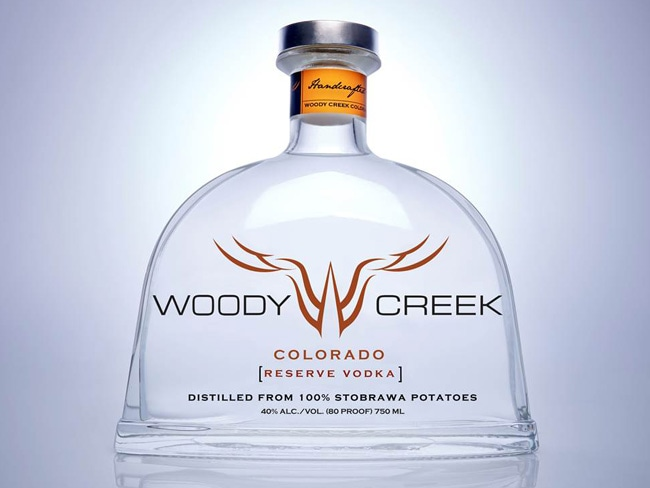 woody creek jewish single men The chossid once again traveled to another city, but this time he was in for a surprise the chossid whom the rebbe sent him to, was an ordinary person.