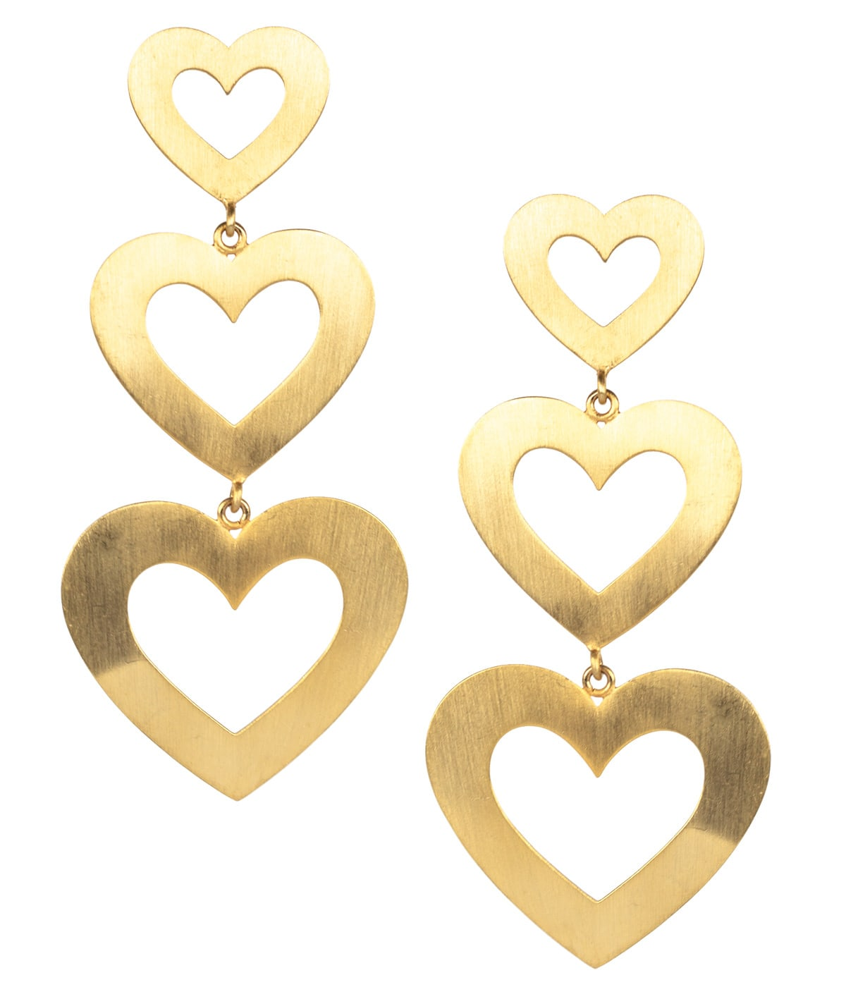 brushed-gold-heart-1.jpg