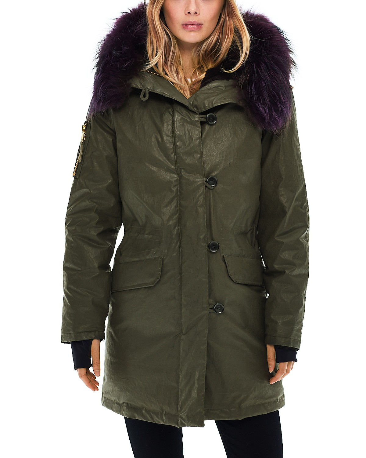 the most fashionable winter coats of the season rh phillystylemag com
