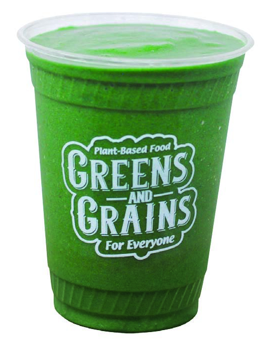 greensandgrains.jpg