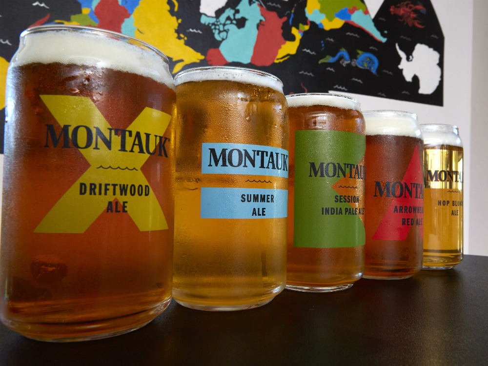 montauk-brewing-company-fathers-day2.jpg