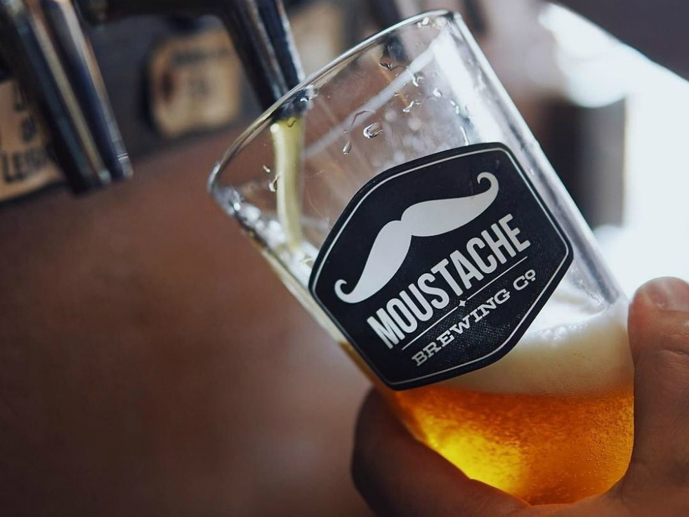 moustache-brewing-fathers-day.jpg