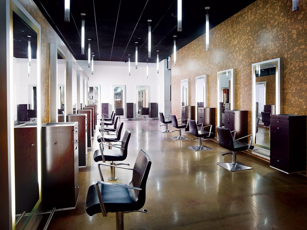 the ultimate guide to the top spas salons in philly