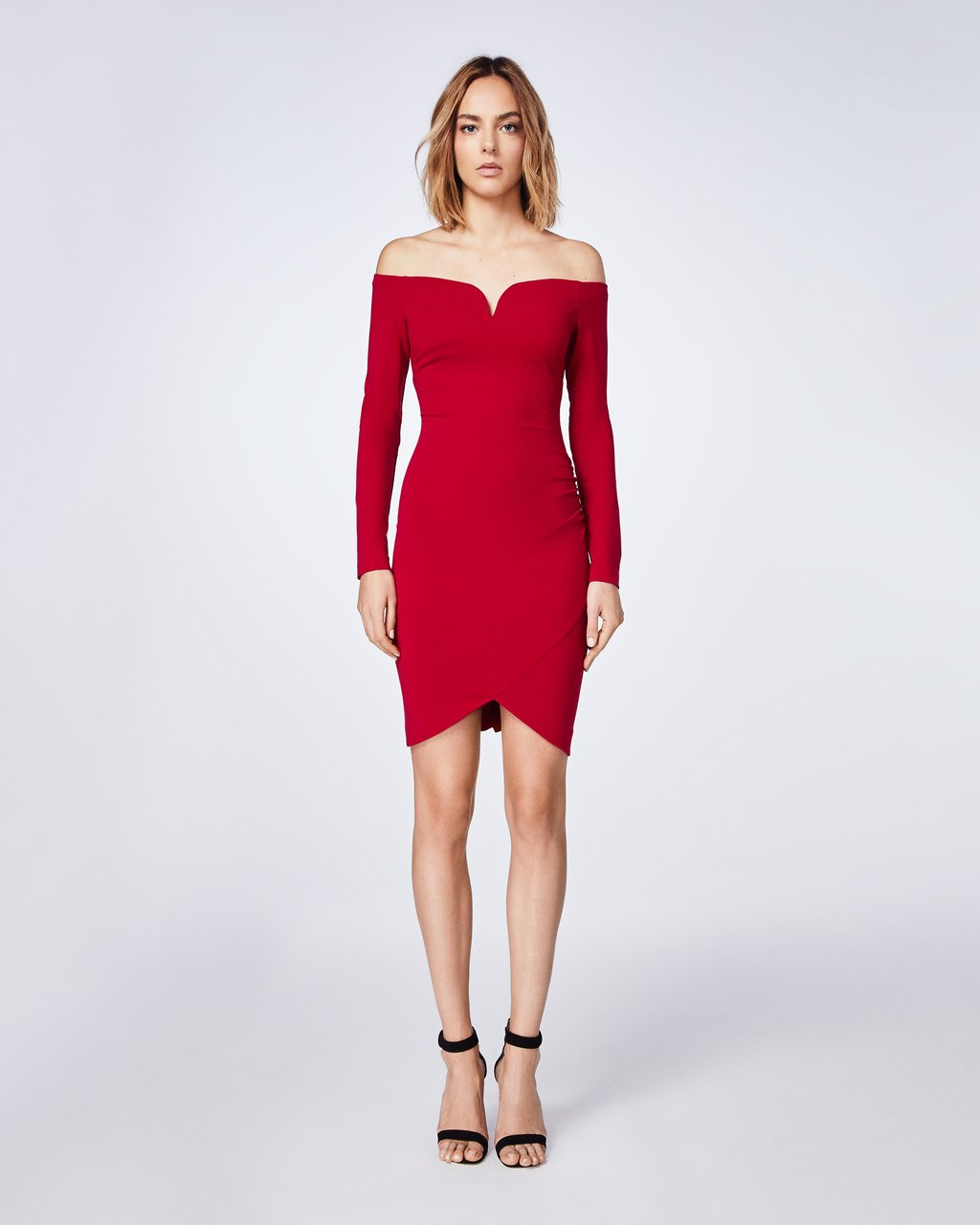 style_bt10117_color_red_01_1024x.jpg