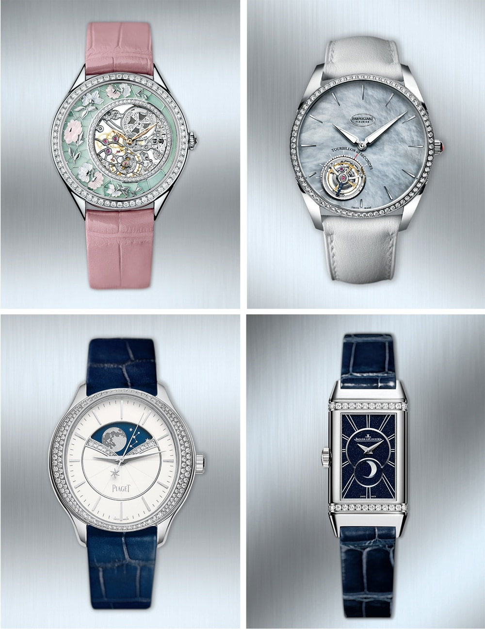 watches-2.jpg