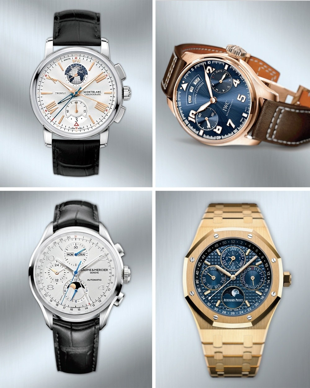 watches-3.jpg