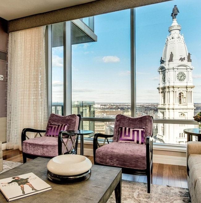 1 - What The Residences at the Ritz-Carlton Wi…