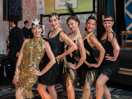 Party Attire Casino Royale Women Casino Royale Actress What to Wear to a Casino Casino Attire Casino Costumes. Royale Party Ideas | James bond theme ...  sc 1 st  Casino games free play 1 grade game & What to wear for casino royale theme party - 7 card poker hand evaluator